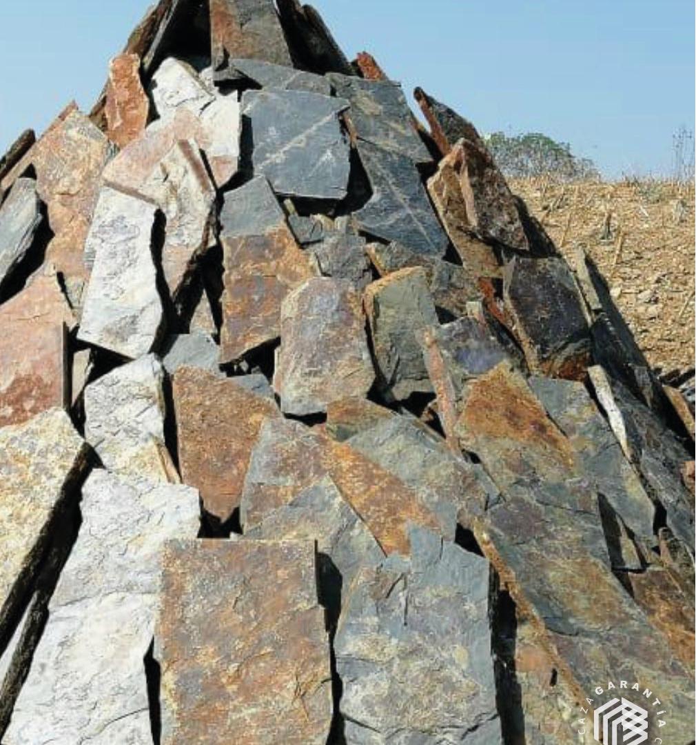 laja-piedra-3-consorcio-caza-arquitectos