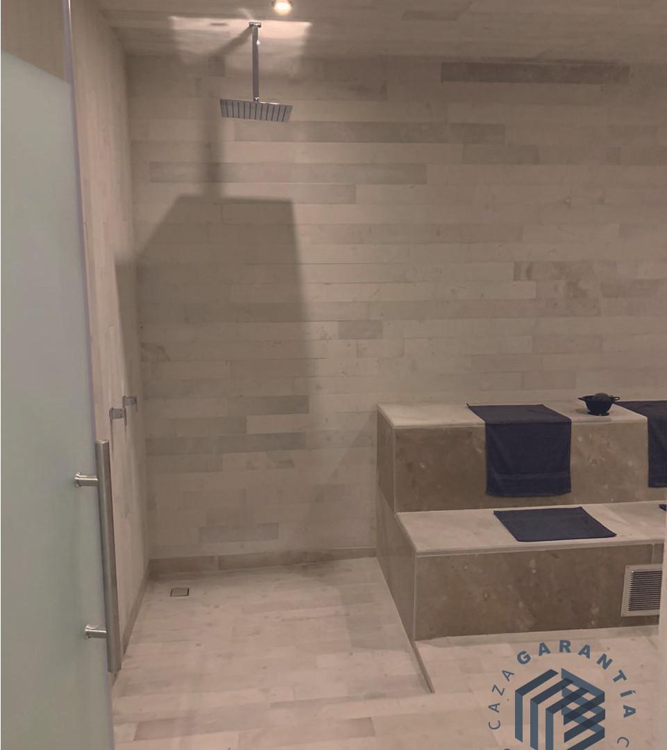 spa-marmol-consorcio-caza-arquitectos-10