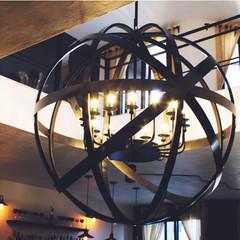 esfera-herreria-consorcio-caza-arquitect