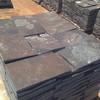 basalto-f-consorcio-caza-arquitectos-100