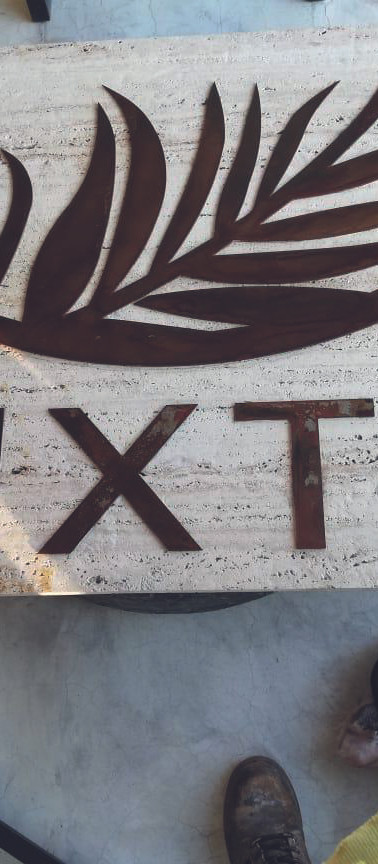 letrero-herreria-consorcio-caza-arquitec