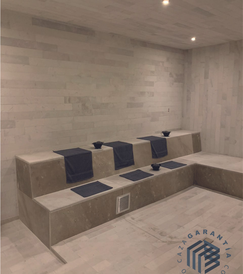 spa-2-marmol-consorcio-caza-arquitectos-