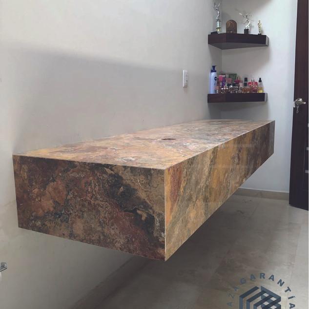 barra-onix-ambar-consorcio-caza-arquitec