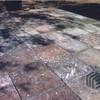 basalto-c-consorcio-caza-arquitectos-100