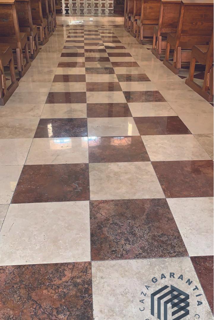 piso-marmol-iglesia-consorcio-caza-arqui