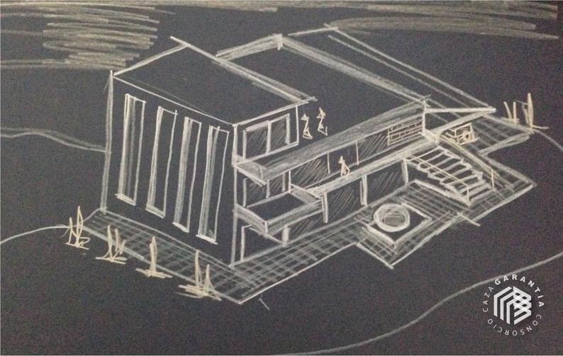 propuesta-arquitecto-consorcia-caza.png