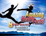 amazing-health-facts.jpg