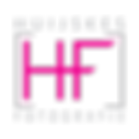 HF-logo-staand.png
