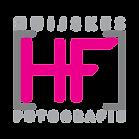 HF-logo-staand.png