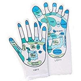 VitaFlex Gloves & Socks - COMING SOON