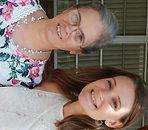 Carol Bechtel & Jenna Mackender.jpg