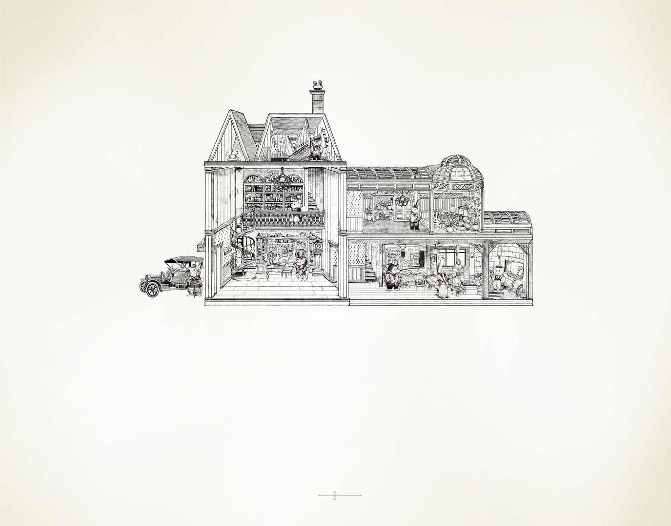 The-Story-Page-2-bigger-house-with-chara