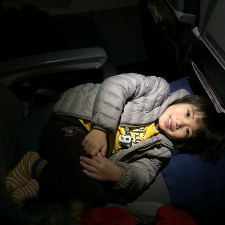 美國好物-1st Class Kid Travel Pillow-兒童旅行充氣枕