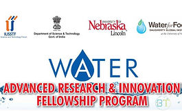 The-Water-Advanced-Research-and-Innovati