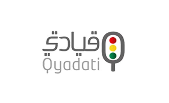 Qyadati Course