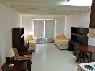 Room Double Occupancy (3).jpg