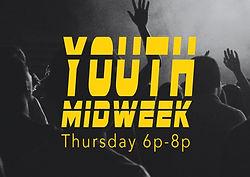 Youth%20Midweek%20Square_edited.jpg