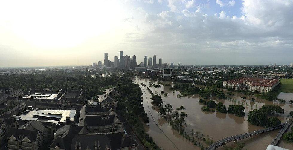 HoustonFlood-1024x525.jpg