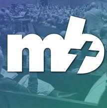 mobaptist-org-banner_edited_edited.jpg