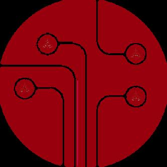 STL+Metro+Logo+Option.png