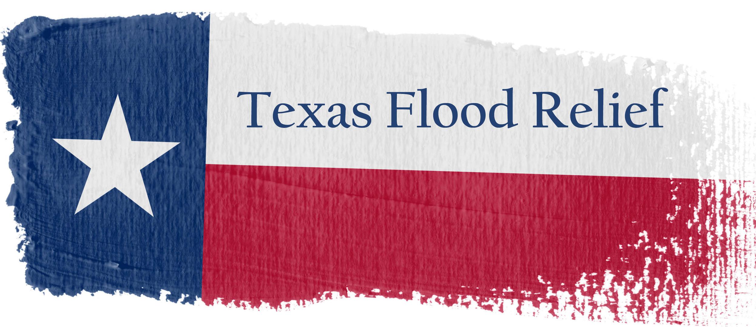 Texas Flood Relief Banner_3.jpg