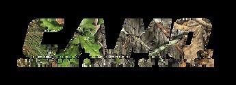 CAMO logo_v3_2.png