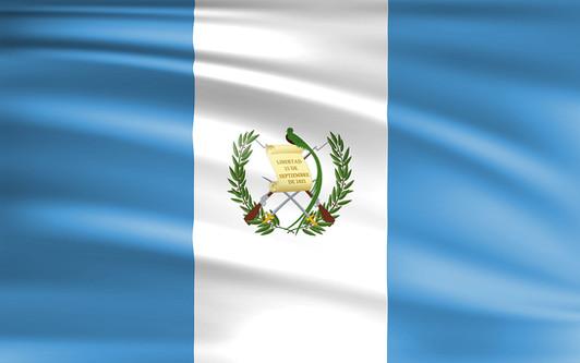 flagge-guatemala-1400x875.jpg