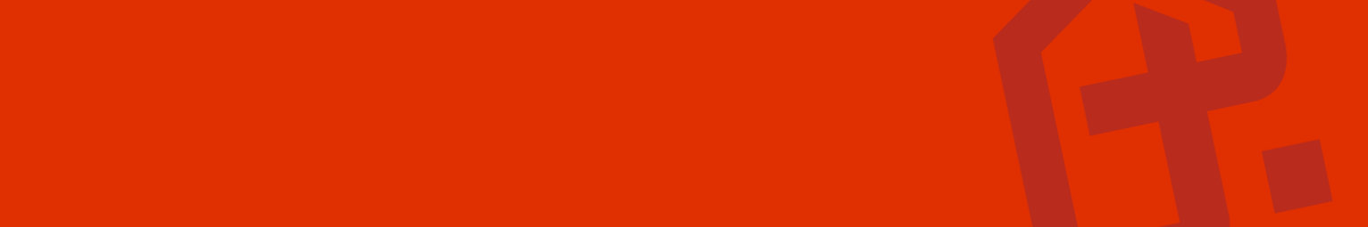 orange thin mark banner.jpg