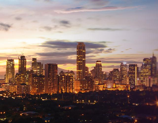 Philippines-Hero-Image-640x500-3_Mobile.