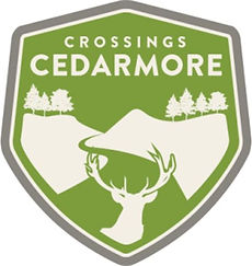 Crossings Cedarmore.jpg