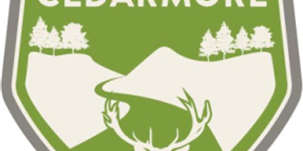 Youth Camp - Crossings Cedarmore