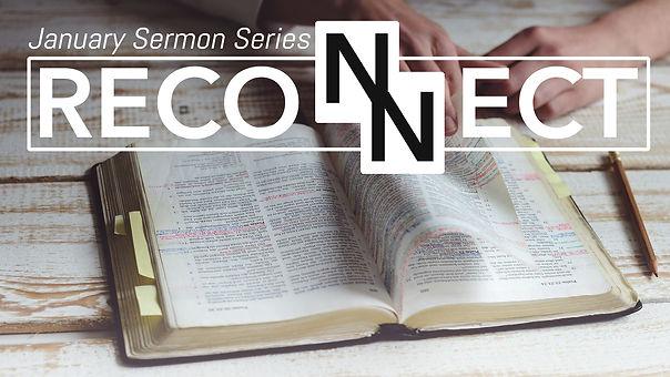 Reconnect Slide January Sermon Series.jp
