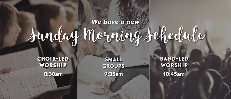 New Sunday Schedule_slide 1.jpg