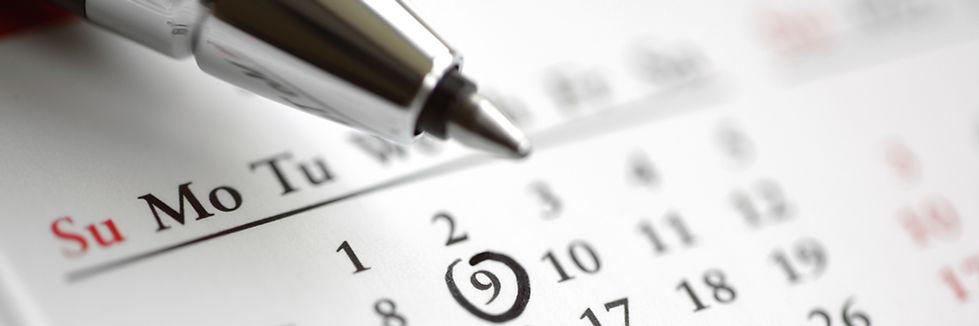 Events-Calendar-Web.jpg