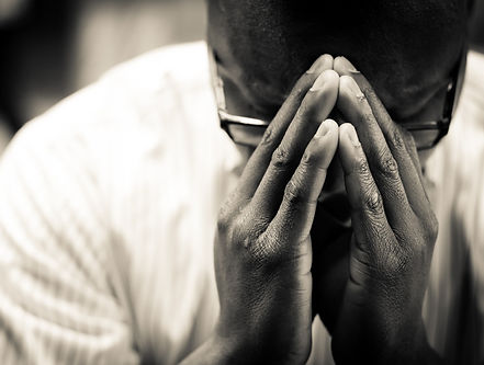 man-in-prayer-christian-stock-photo_edit