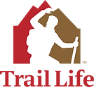 trail-life-usa-logo-footer.png