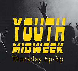 Youth%20Midweek%20Square_edited.jpg