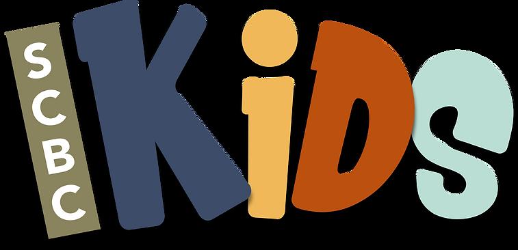 SCBC Kids Logo copy.png