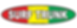 logo surftrunk.PNG