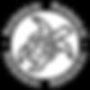 Logo Manakai Adesivo.png