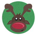 reindeer%20green%20and%20brown_edited.pn