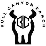 Bull Canyon Tags.jpg