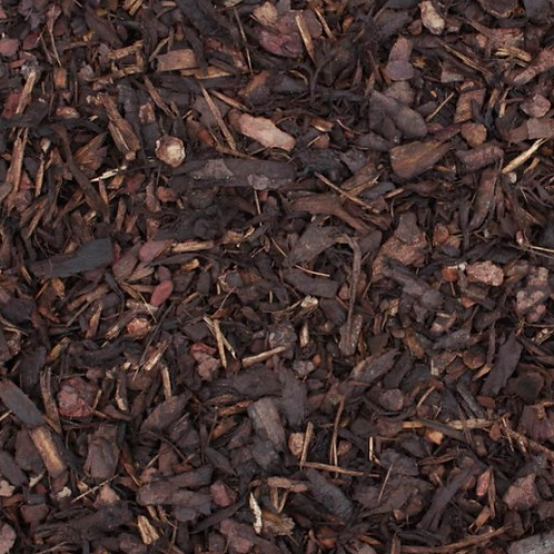 Border Bark Chippings