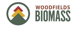 Woodfields Biomass Logo