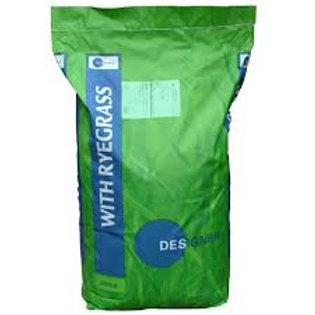 Action Replay Grass Seed (20Kg)