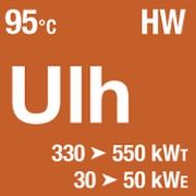 ULH Series