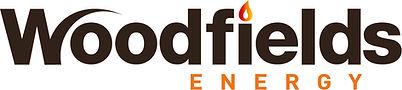Woodfilds Energy.jpg