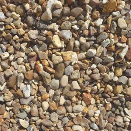 10mm Norfolk Gravel