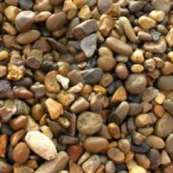 20mm Norfolk Gravel