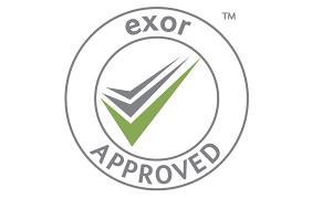 Exor-Logo.png